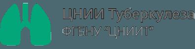 "ФГБНУ ""ЦНИИТ"""