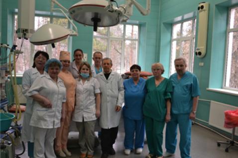 hirurgiy7