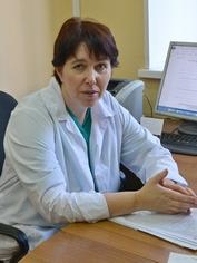 Институт туберкулеза на новослободской
